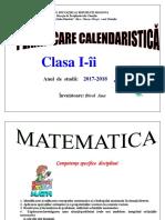 0_planuire_calendristica