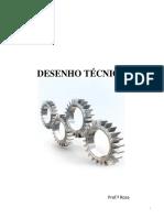 Apostila Desenho 2015.pptx