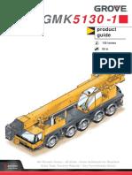 GMK5130-1 (10.04a).pdf