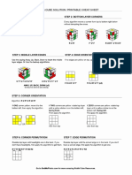 C3_Cheat_Sheet.pdf