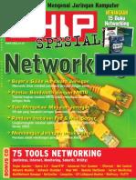 Majalah-CHIP-Edisi-Spesial-Networking.pdf