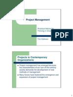 16_ProjectManagement