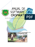 Manual Cropwat  -  Jesús Yosef.pdf
