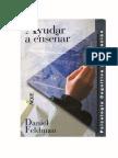 Feldman+Ayudar+a+enseñar.pdf