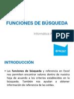 05-Funciones de Búsqueda.pptx