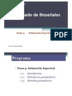 MIB_PDB_T3