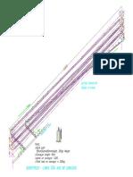 Conveyor Bosh - Isometrico