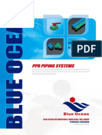Blue Ocean PPR piping systems%2c technical catalogue-EN.pdf