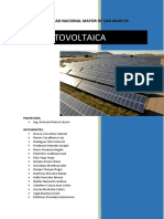 Proyecto - Centrales Fotovoltaicas.docx