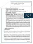 Guia de Aprendizaje6_Competencia_Servicio Al Cliente