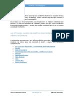 Los-10-Trucos-y-Secretos-de-Excel-más-importantes-para-sacarle-el-máximo-rendimiento.pdf