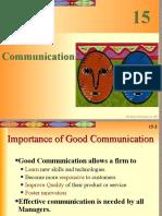 Chpt15 Communication