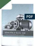 Catalogo SIEMENS Extractor