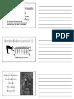 Slides_Fundamentos.pdf