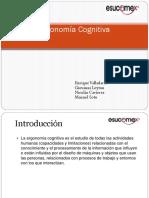 Ergonomacognitivappt 141016140735 Conversion Gate02