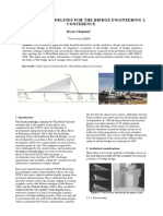 Eramus bridge.pdf