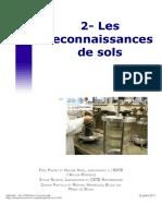 Module2_ReconnaissancesSols_110718.pdf