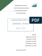 administracion trabajo III Y IV.docx