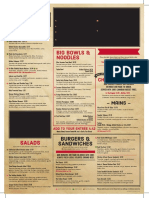 JACKS CORE MENU DARTMOUTH evolved 05.17 PRINT.pdf