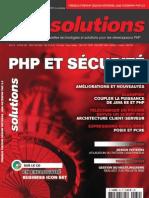 PHP_03_2010_FR