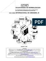 si_2009.pdf