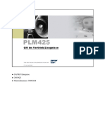 PLM425_DE_470_Col32_FV