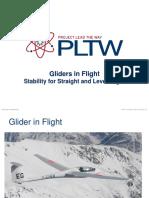 1 2 9 a glidersinflight