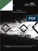 44_Compendio_de_Investigacion.pdf