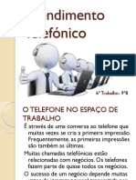 6trabalho Atendimentotelefonico 150320033701 Conversion Gate01