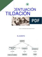 ACENTUACION_-_TILDACION (1)