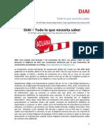DJAI Dumont.pdf