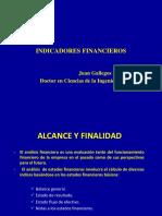 Clase Indicadores financieros.pdf