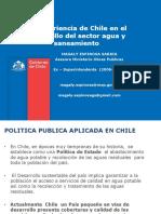 4.-Sesion-2.2.-Magaly-Espinoza