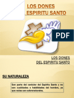 losdones-091201112057-phpapp02