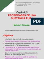 Capitulo_3_TermicasCengel