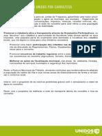 Manifesto Unidos por Carrazeda_Página12.pdf