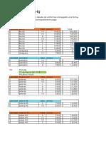 bordados mabig colegio  Aitue (1).pdf