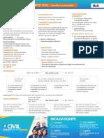Civil - Esquematizado - Ceisc.pdf