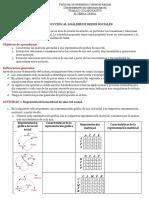 Trabajo Colaborativo Grafos y Matrices