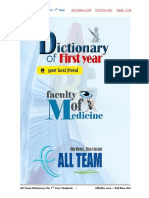 1st.Year_Medical_Dictionary[1].pdf