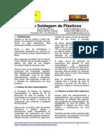 Tipos e soldagem de Pl_sticos.pdf