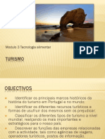 turism(1)