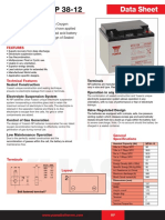 NP_38_12_DataSheet - 12V - 38AH.pdf