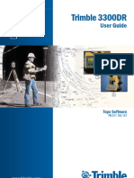 trimblezeiss330xengl.pdf
