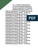 Latour - Download