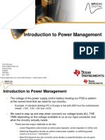 Intro-to-Power-Management.pdf
