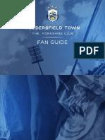 fan-guide-201617
