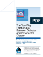 PEAK_Two_Way_Relationship_Between_Diabetes_and_Periodontal_Disease.pdf