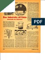 calcioene53_0001.pdf