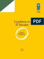 La-pobreza-en-El-Salvador.pdf